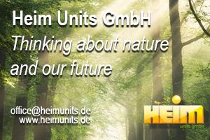 heimunits_mobilebanner